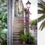Marciana Marina, Elba-Foto-Segeltörn 2016