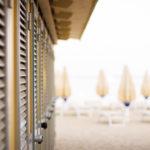 Campo nell'Elba, Elba-Foto-Segeltörn 2016