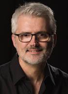 Michael Rieder - Fotograf aus Grüt (Gossau ZH)