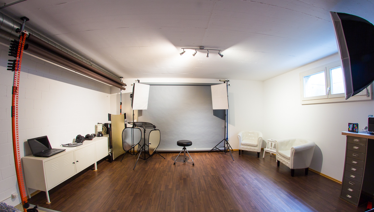 Das Foto-Studio, Michael Rieder Photography