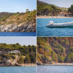 Elba-Foto-Segeltörn 2016