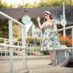 Nostalgie-Shooting | Michael Rieder Photography