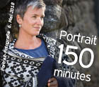 "Photo-Walk ""Portrait-Fotografie"" vom 06.05.2018, ab 15:30 - 18:00"