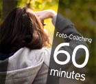 individuelle Fotocoachings