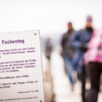 Photo-Walk-Talk vom 3. Februar 2018 am Pfäffikersee - Michael Rieder Photography